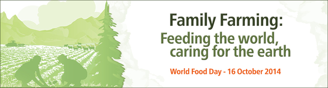 1_EN_WFD_Banner_02_fao_world_food_day_2014
