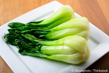 bok-choy-nutrition-facts