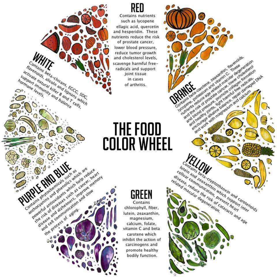the-food-color-wheel (2)