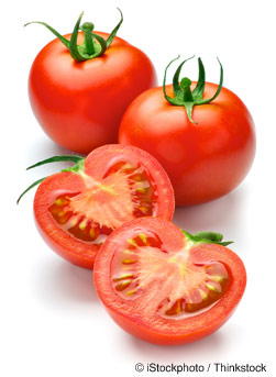 tomatoes-nutrition-facts