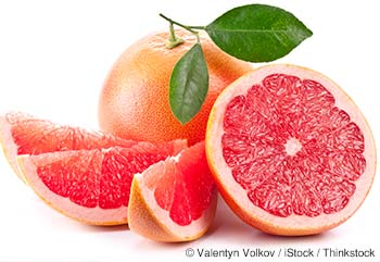grape-fruit-nutrition-facts
