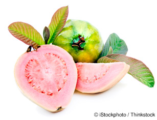 guava-nutrition-facts