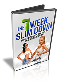 7weekslimdown