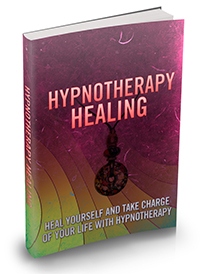 HypnotherapyHealing_BookHigh