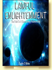 lawful-enlightenment-white