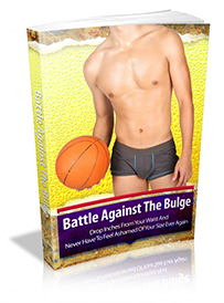 BattleAgainstTheBulge_Book_High