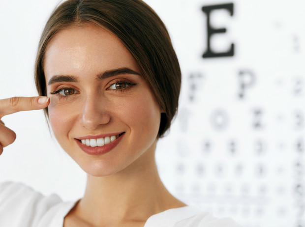 We will tell you which daily rituals end with an appointment with an optometrist and the purchase of eye lenses.